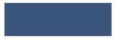 danskpsykologforening-logo2